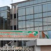 Sidy Diallo: le dernier adieu de la Maison de verre