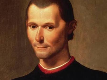Niccolo Machiavelli- 71 Machiavelli Quotes About Leadership And Life (Cruelty In Kindness)