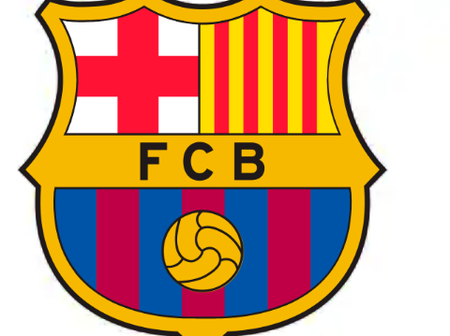 Barca have 11 days remaining to solve their financial issues or risk facing an even worse problem.