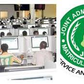 Why most students write JAMB several times before getting admission