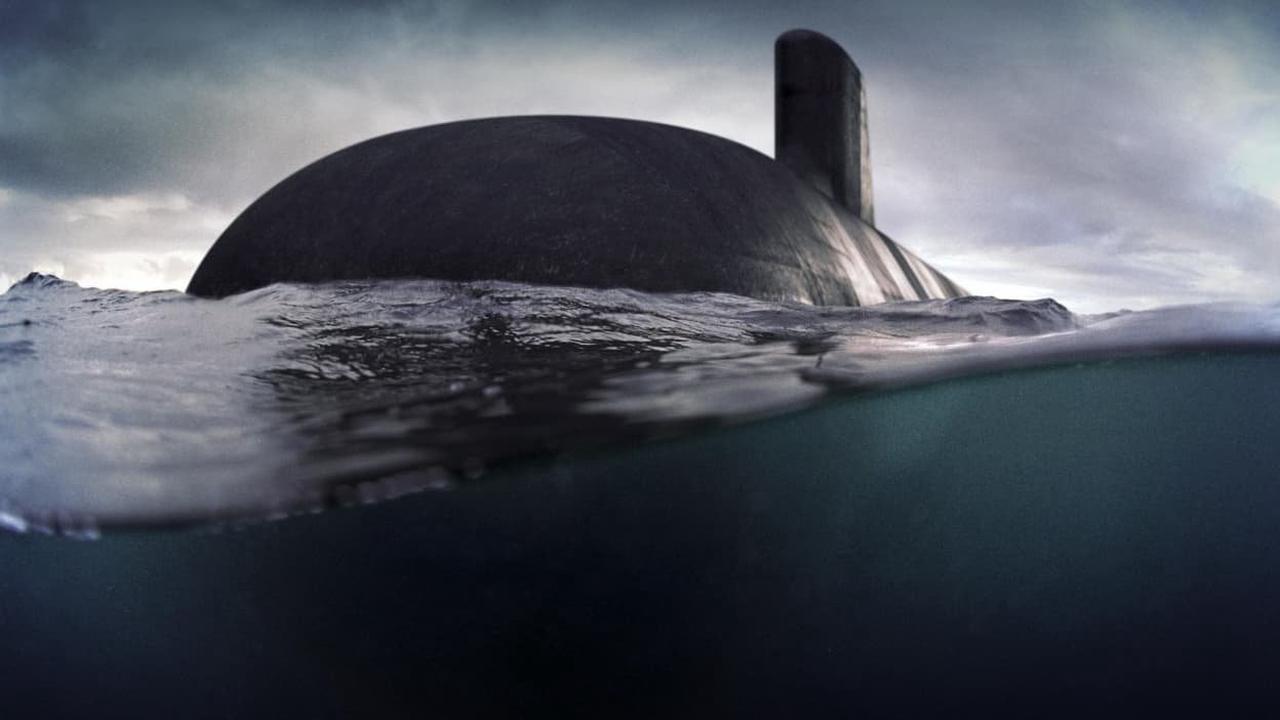 Sous-marins australiens: la Maison Blanche assure que la France a été avertie en amont