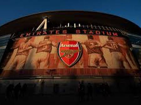Can Arsenal Salvage Anything From Their Next Five Fixtures