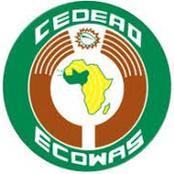 CEDEAO/UEMOA: voici les forces et les faiblesses de ces deux organisations