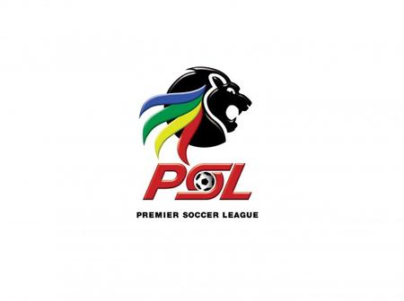 Rest in peace to PSL players