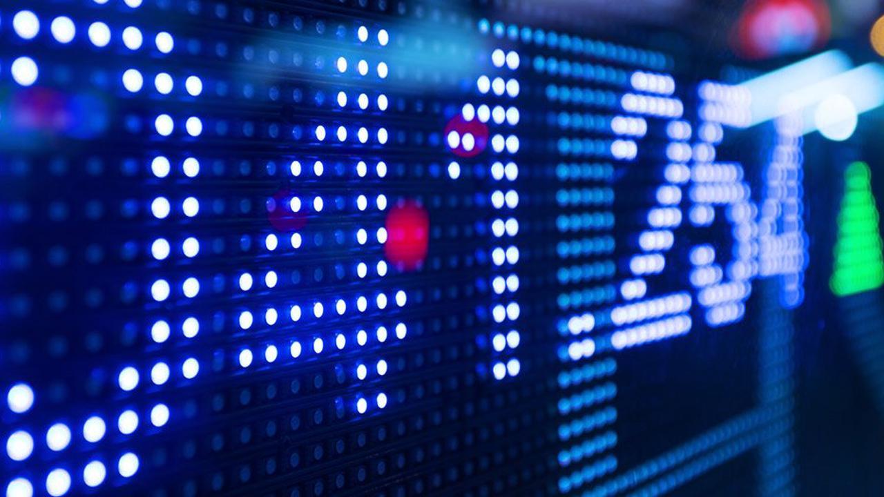 BaFin News: Wotan Finanzen UG (haftungsbeschränkt), Puchheim: BaFin hat Einstellung des Einlagengeschäfts angeordnet