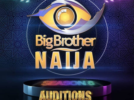 Big Brother Naija: How To Become A Housemate