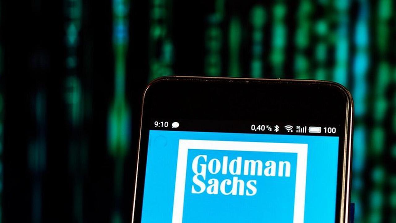 Goldman Sachs: lance un fonds 'durable' de 25M$ pour l'Asie