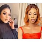 He is the queen mother of cockroaches – James Brown continues to drag Bobrisky