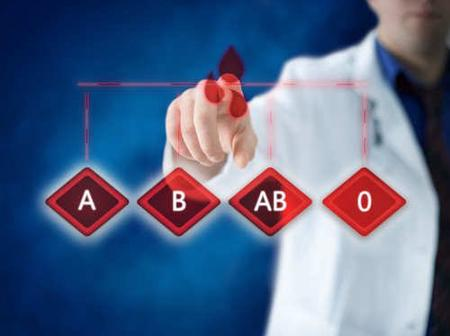 Knowing the Strength and Weaknesses of your Blood Group