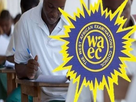 WAEC Announces New Date For The 2021 WASSCE, Candidates Should Take Note
