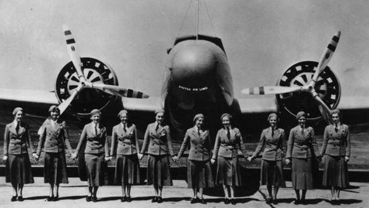 Qantas songe toujours à Londres-Australie sans escale