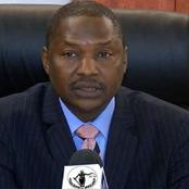 Abubakar Malami Reveals The Source Of His Wealth As He Writes To Buhari.