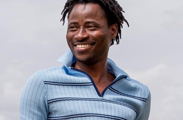Nigerian celebrities that don't believe in Jesus