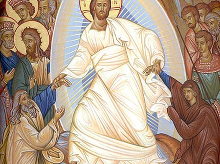 Say These Five Prayers As You Enter The Easter Week