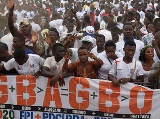 Côte d'Ivoire: Présidentielle 2020, Laurent Gbagbo contraint de jeter l'éponge?