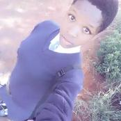 Grade 11 Student's brutal death (Akhona Mncube) have opened the eyes of youth to fight against GBV