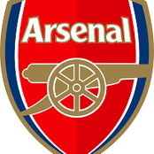 Arsenal Confirm the Signing of a New Player after Exit of First Team Player