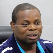 Franklin Cudjoe Reacts To LGBTQ Funding Allegations against IMANI GHANA