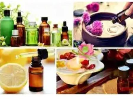 Stop Buying Perfume, Candle, Vaseline, Polish, Liquid Soap Etc - Check out How To Make them By Yourself