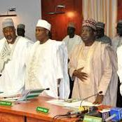 Insecurity:Checkout What the Northern Governors Have Resolved to do With the FG