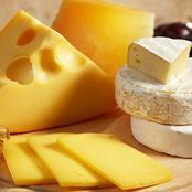 احذروا تناول الجبن الرومي به سم قاتل.. تعرفوا على الفطريات والسموم التي تحملها والأمراض التي تسببها