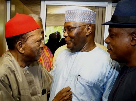 Opinion: Atiku, Igbos Need Your Support For 2023
