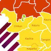 [Opinion] Insecurity in Southern Kaduna: After Zangon Kataf, Where Next?