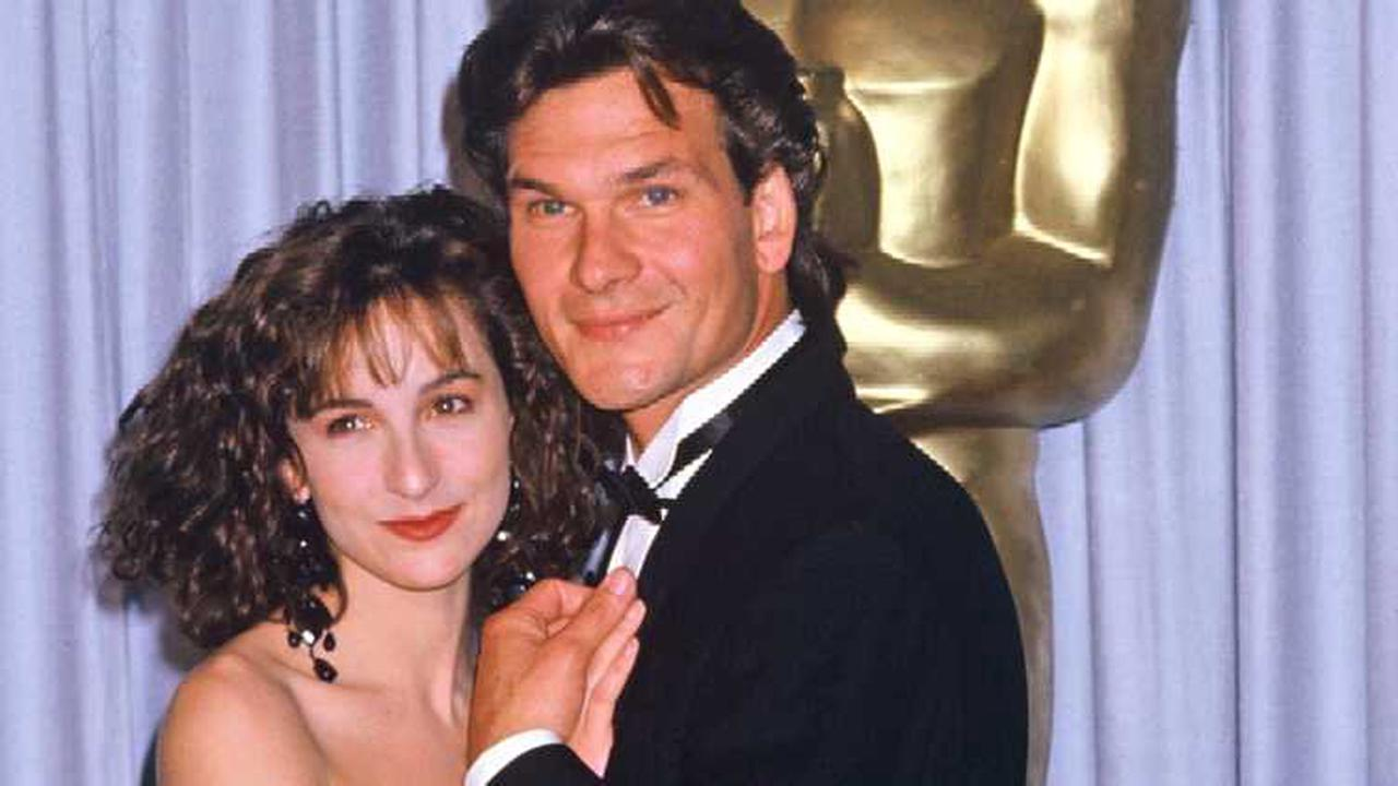 Dirty Dancing 2 : Jennifer Gray en dit plus sur le remplacement de Patrick Swayze