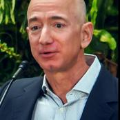 How Did The Richest Guy In The World Become The Best? Find Out