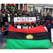 (Opinion) Why even an Igbo presidency will not be in the best interest of IPOB or benefit the leader