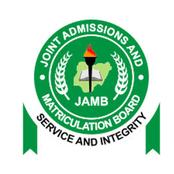UTME Registration: JAMB Resolves NIN Hitches Commences Registration.