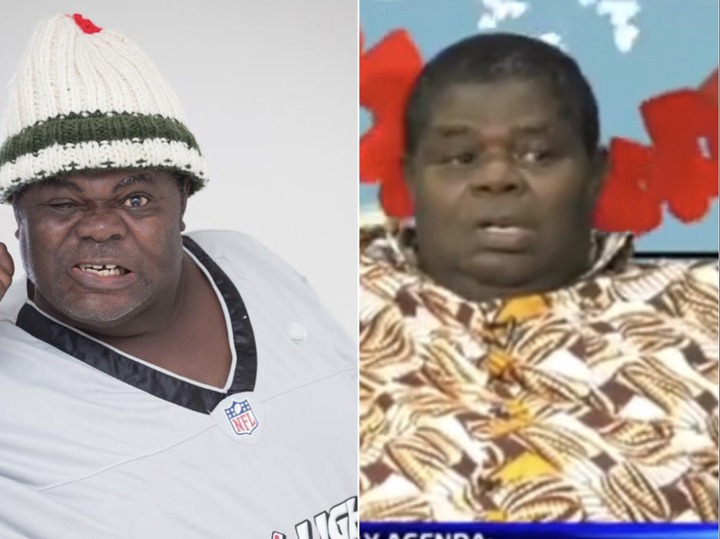 65633f879727477983a5969edadd8edf?quality=uhq&resize=720 - Veteran Actor, Adjetefio Who Was Suffering From A Critical Heart Disease Back On TV With A Good News