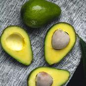 Reasons Why You Should Eat Avocado Everyday