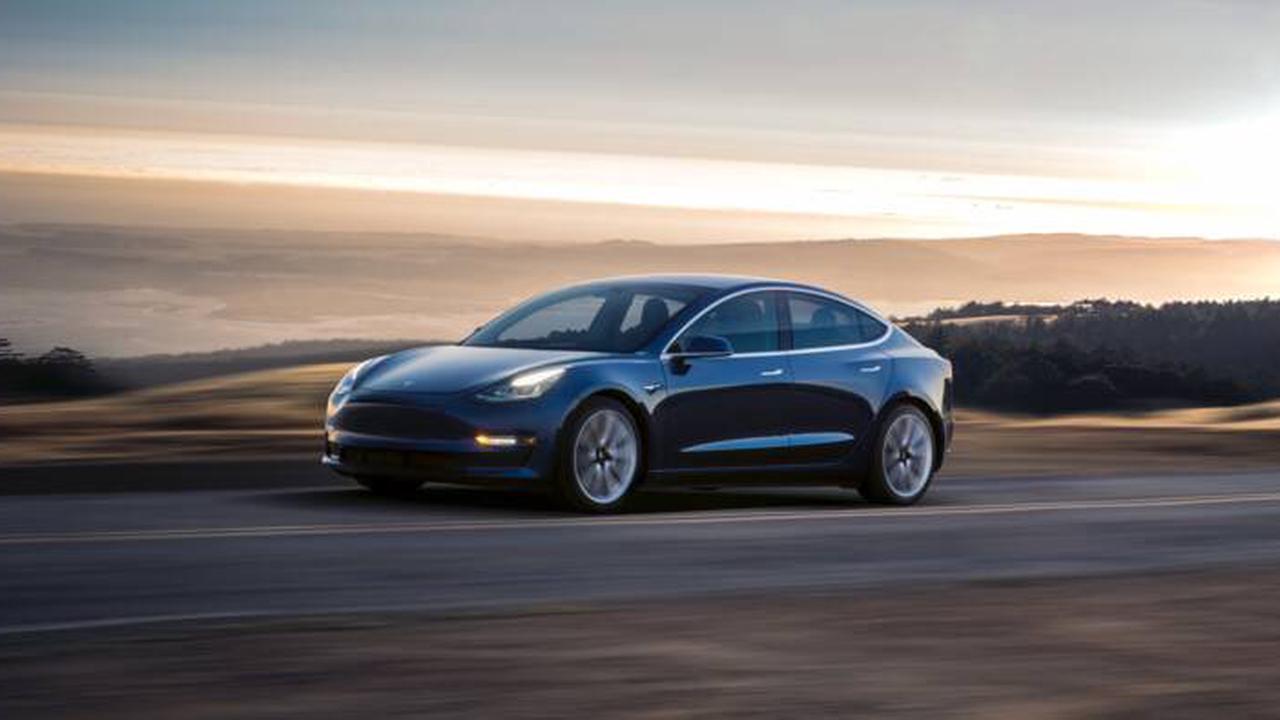Tesla, Zoom, Spotify… les marques dont la puissance a le plus augmenté