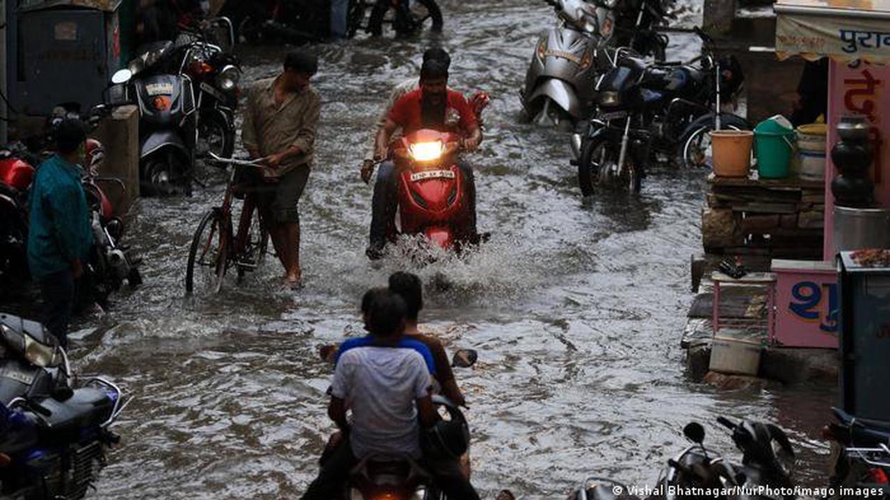 14.000 Forscher fordern Taten fürs Klima