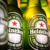Heineken SA to cut more jobs