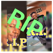 Lessons To Learn From The Death Of The Two FUTO Students [Opinion]