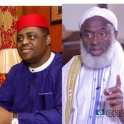 After Gumi Said Kidnapping Schoolchildren is Lesser Evil Than Killing Residents, See FFK's Reply