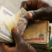 20 Businesses You Can Start Doing That Will Be Giving You N150,000 Monthly