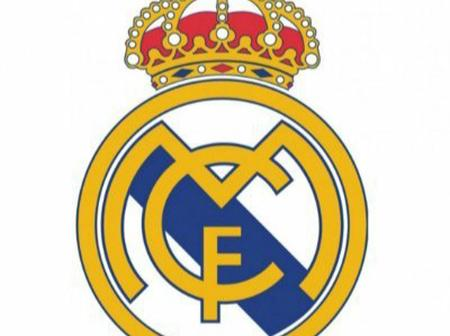 REPORTS: Real Madrid star 'wants to finish career' at the Santiago Bernabeu