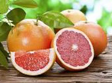 7 Reasons Why You Should Eat More Citrus Fruits