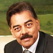 Meet the African Billionaire Behind the Simultaneous Growth of the Famous Bidco Africa Limited