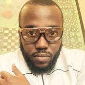 Hours After This Igbo Man Was Bailed, Check The Statement Made That Sparked Reactions Online