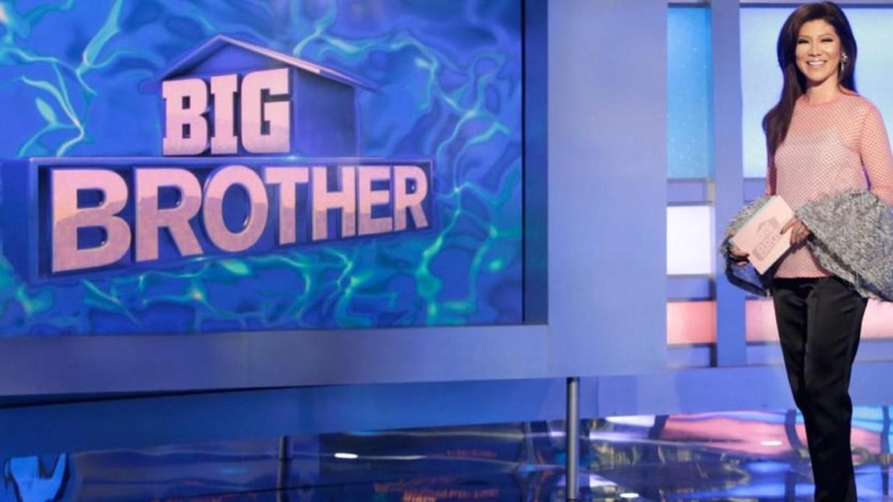 La date et le thème de la première de la saison 23 de Big Brother ont été révélés, et j'ai des questions