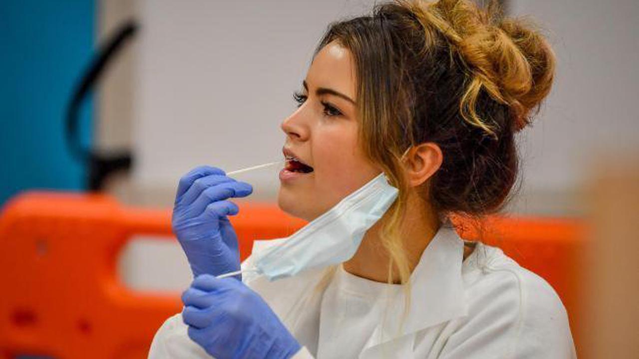 Number of coronavirus cases in Essex rises to 148,075