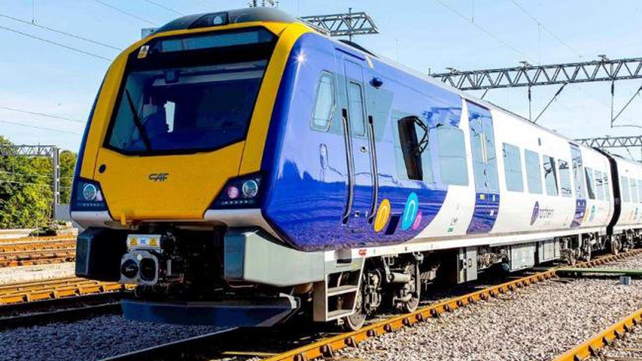 Northern removes more than 20 trains from service after fault identified