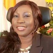 L'école ivoirienne embastillée par la politique politicienne