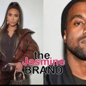 Kanye West tries to make a profit off of Kim