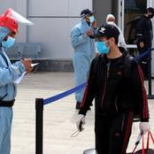 أخبار سارة من وزارة الصحة للمواطنين حول معدل الإصابة بكورونا