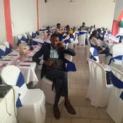 Des Ivoiriens évoquent leurs frustrations lors des mariages dans affaire de